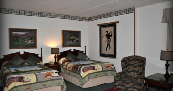 Jamestown Nd Gladstone Inn Suites Is Located Just Minutes