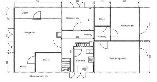 19th century farmhouse plans farm house floor plans for 19th century farmhouse plans