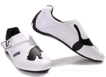 pumashoes$29 on | Zapatos hombre, Zapatillas hombre y