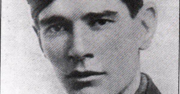 detonante de la primera guerra mundial yahoo dating