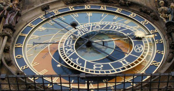 Unique Clocks Unusual Wall Clocks Large Wall Clocks