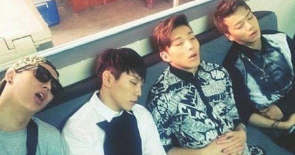 Pin On Sleepytime
