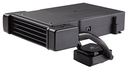 Topprice In Price Comparison In India Mini Itx Low Profile Water Cooling