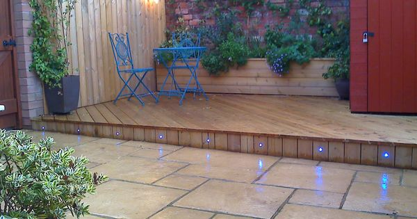 Garden Ideas Decking And Paving muddy boots | ideas for patio | pinterest | gardens, decking and