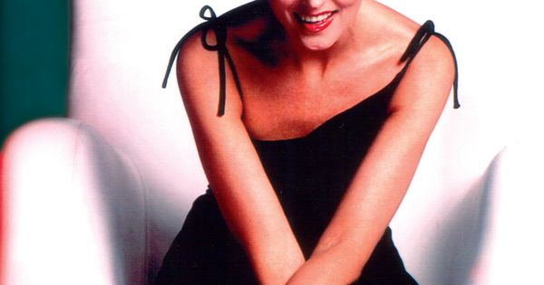 Clare Patricia Grogan net worth salary
