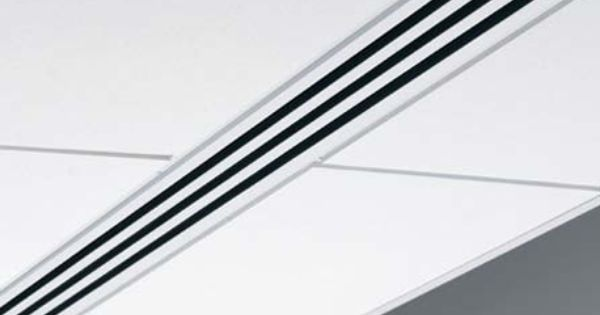 Linear Slot Diffuser For Ac Heat Air Condition Diffuser Air