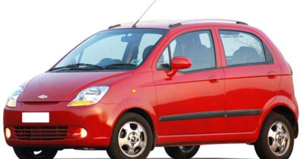 Http Www Carpricesinindia Com New Chevrolet Aveo Car Price In