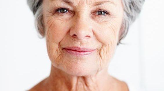 Hairstyles For Women Over 70: Easy Hair Styles For Seniors