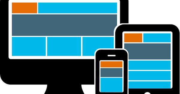 Responsive Web Design Icon Web Design Company Web Design Icon Web Design