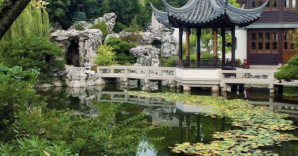 faf3eef3582616fa0d9ffb4c9e991d3a - Lin's Gardens Chinese And Japanese Cuisine