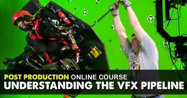Film School Online Filmmaking Courses Taught By The Pros