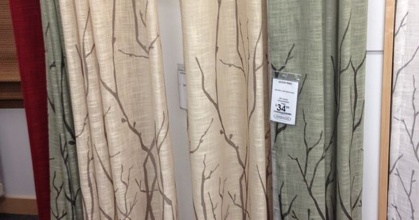 Bed Bath And Beyond Tree Curtains Hobbit Nursery