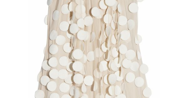 Great dress..Stella mccartney. - would be an awesome wedding dress.