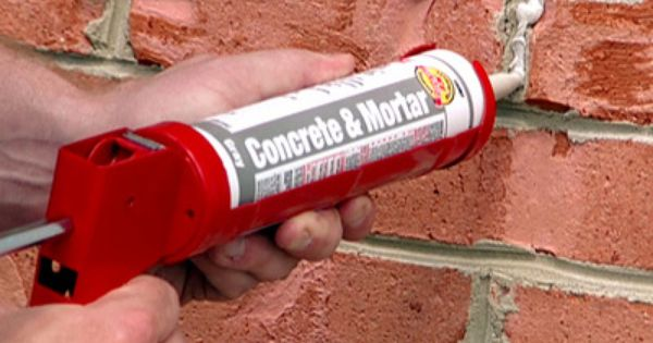 Annual Home Maintenance Tips How To Diy Network Home