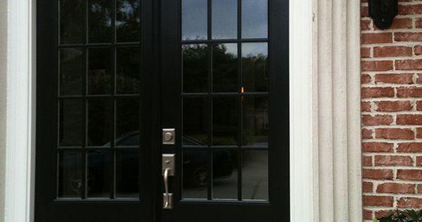 Black Double Front Doors Door Forbes 2a 052012 Jpg 633 215 844