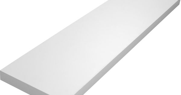 leroy merlin classic spaceo en m lamin 140x25 cm p 38 mm 15 66th legendre pinterest. Black Bedroom Furniture Sets. Home Design Ideas