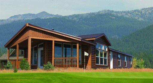 Manufactured Homes Oregon - Bestofhouse.net | #2518 ... on modern homes montana, modular cabins montana, log homes montana, victorian homes montana, prefab homes montana, cape cod homes montana, luxury homes montana, banks montana,