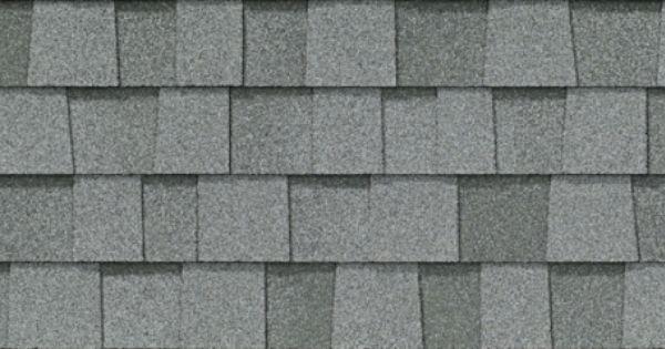 Bp Mystique Asphalt Roofing Shingles Roof Shingles Asphalt Roof Shingles Roofing