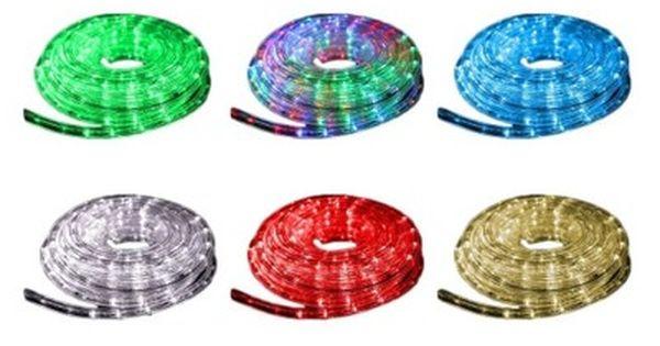 Waz Swietlny 480 Led Lampki Chhoinkowe 20m 3 Zyly 6482326379 Oficjalne Archiwum Allegro Led Coasters Plates