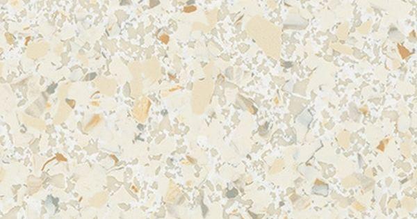 Azrock Azterra At102 Buffed Concrete 12x12 Vct Concrete Color Vinyl Flooring Vinyl Tile
