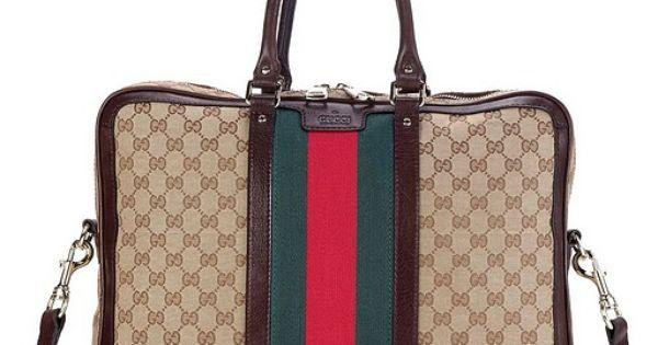 c9e958f04aa Fake Gucci Bags Amazon - Ontario Active School Travel