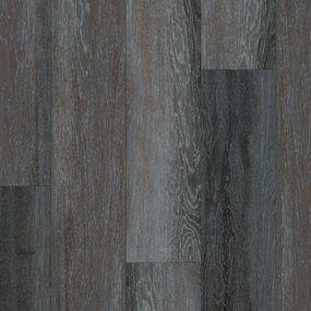 Abbey Luxury Vinyl Ormewood Oak York Pa Wecker S Flooring Center Flooring Vinyl Flooring Waterproof Flooring