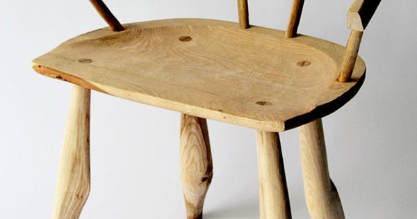 Bodging Milano Project Furniture Kinda Woody Pinterest