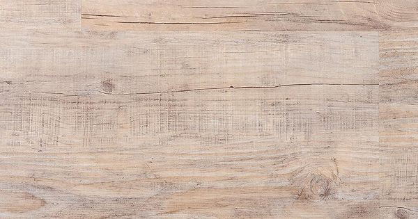 Vinyl planks 8mm wpc click lock splash2o collection for 13th floor az discount tickets