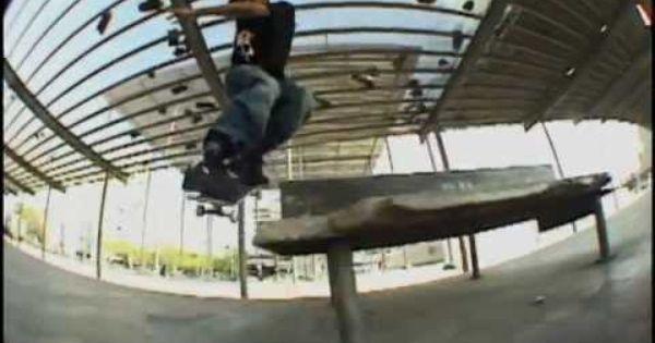 Flip Extremely Sorry Rodrigo Tx
