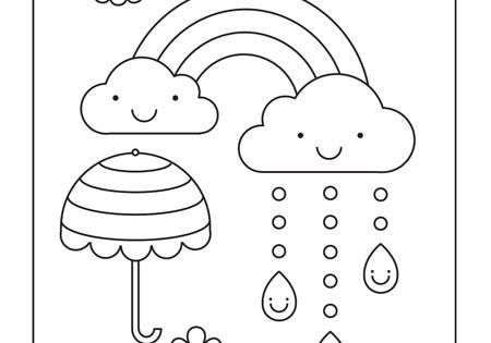 natalie coloring pages - photo#21