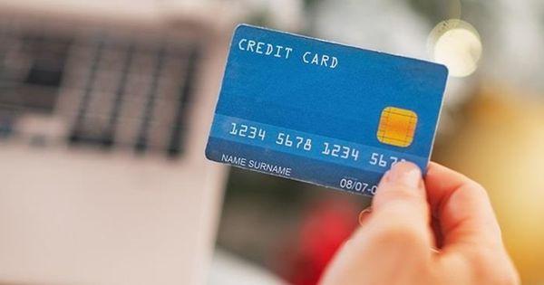 credit card generator online cvv