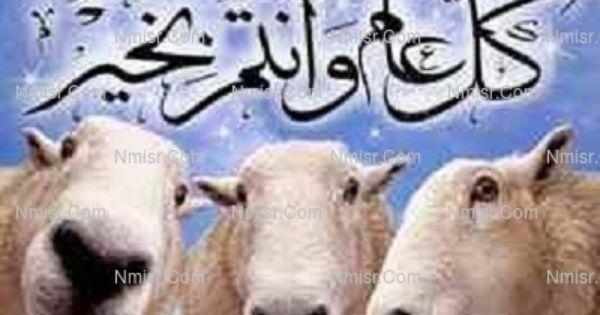 اجدد رسائل عيد الاضحى 2013 اجمل رسائل و مسجات موبايل تهنئة بالعيد 1434 Sms عيد الاضحى 2013 Animals Greetings Goats