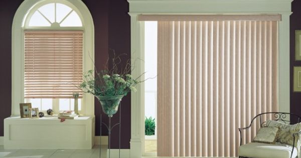 Windows Images Blinds Window Your Interior
