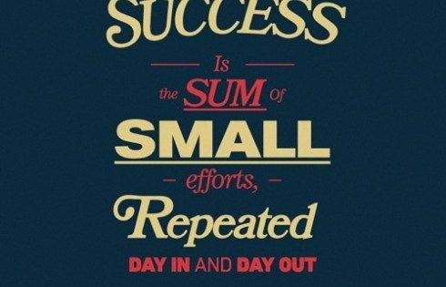 motivational quotes | to short inspirational quotes inspirational short quotes inspirational ...