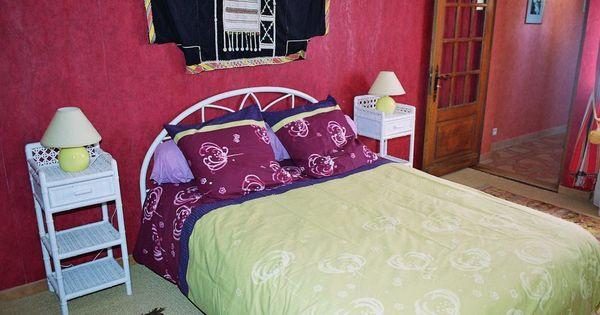 Le Four Au Bois 55120 Futeau En 2020 Decoration Maison Gite Meuble