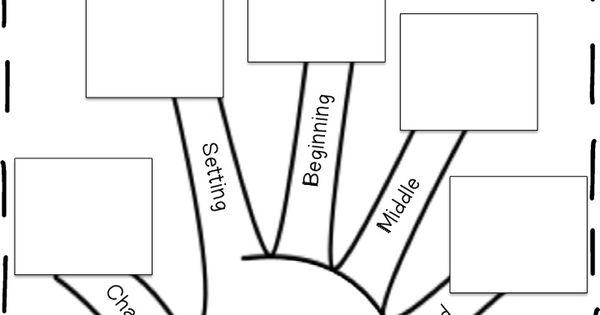Five Finger Retell Parents HD Wallpapers