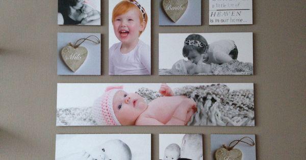 Een enige ogu in onze shop ontworpen met mooie foto 39 s gecombineerd met leuke spreuken myogu - Onze mooie ideeen ...