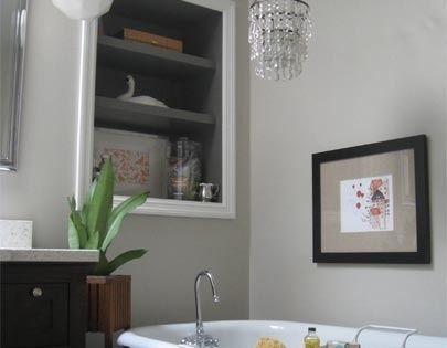 Bathrooms Master Bedroom Ideas Pinterest Grey Love And Bathroom