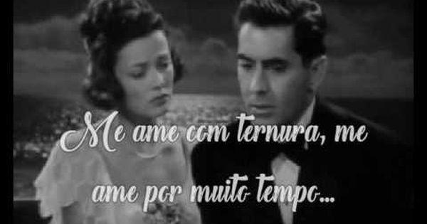 Elvis Presley Love Me Tender Traducao Youtube Musicas