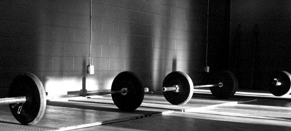 Inspirational Garage Gyms Ideas Gallery Pg 6 Garage Gyms Gym Best Workout Routine Garage Gym