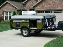 Offroad Pop Up Trailer Pop Up Camper Trailer Pop Up Camper
