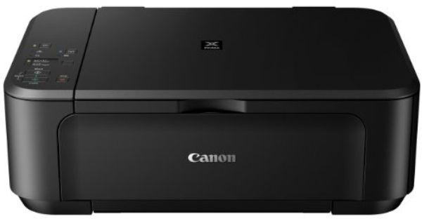 Canon Pixma Mg3550 All In One Printer Black Print Scan Copy Wifi And Air Print Http Www Computerlaptoprepairsyork Co Uk Printer Driver Printer Canon