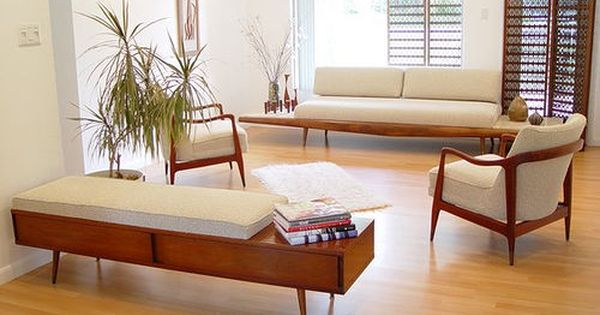mid century modern living room design interior decorating| http://graphic-design-collections-johnson.blogspot.com
