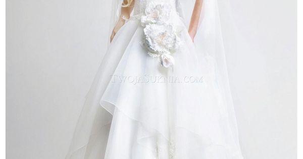 Vestidos de noiva Le Rina Etel 2013  vestidos de noiva da china ...