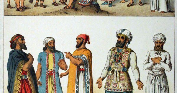 http://kendallredburn.com/images/costumesofallnations/IMG ...
