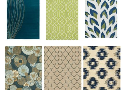 Home Made Modern: Where To Buy Cheap Area Rugs   Furniture   Pinterest    Wool