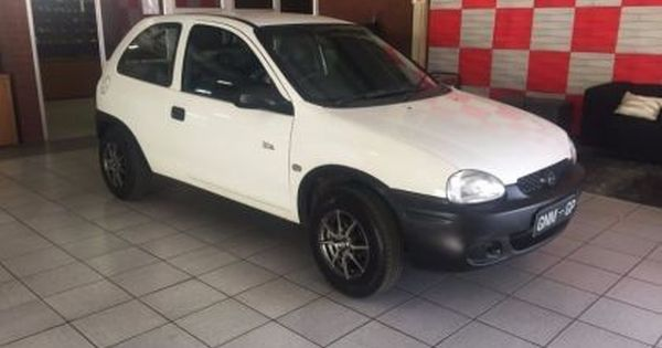 Price And Specification Of Opel Corsa Lite 1 4 For Sale Http Ift Tt 2jbfxqa Opel Corsa Opel Price