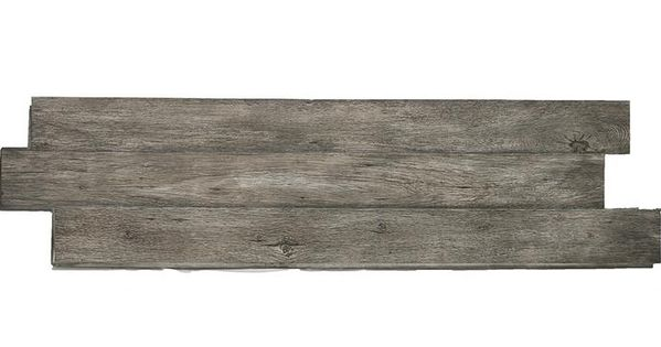 Weathered Wood Lap Siding 2x8 Dp2414 In 2020 Weathered Wood Wood Lap Siding Lap Siding