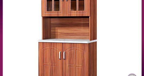 K812 Cheap Portable Wooden Kitchen Pantry Cabinet Buy