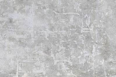 Textures For 3d Graphic Design And Photoshop 15 Free Downloads Every Day Concrete Texture Concrete Wall Texture Concrete